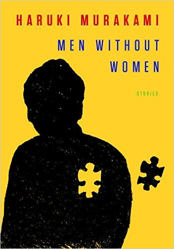 Download ebook Men Without Women: Stories