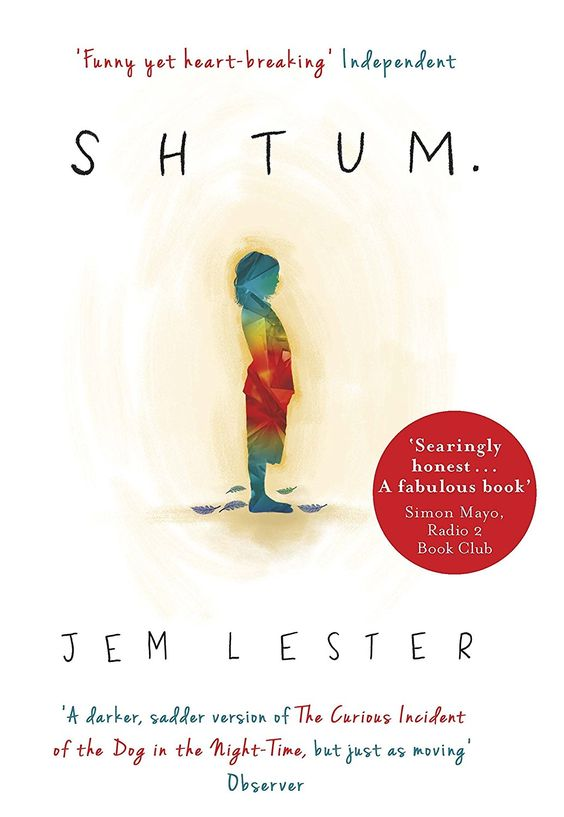 Download ebook Shtum: A funny and uplifting story of families and love