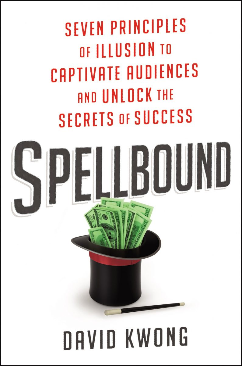 Download ebook Spellbound