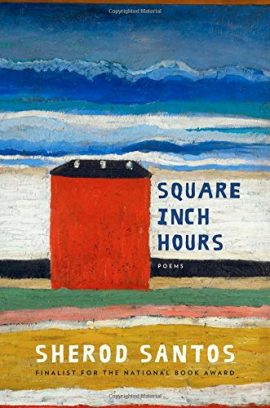 Square Inch Hours ebook epub/pdf/prc/mobi/azw3 download free