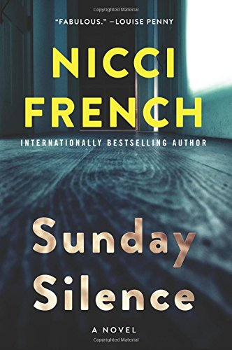 Download ebook Sunday Silence