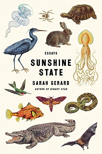 Download ebook Sunshine State