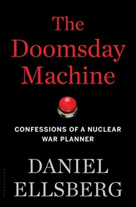 The Doomsday Machine ebook epub/pdf/prc/mobi/azw3 download free