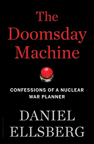 Download ebook The Doomsday Machine