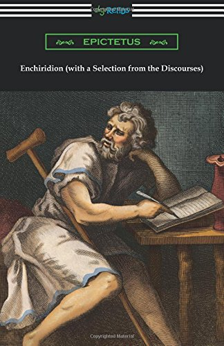 Download ebook The Enchiridion