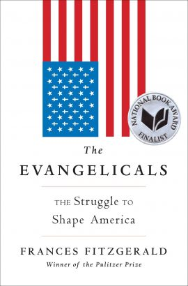 The Evangelicals ebook epub/pdf/prc/mobi/azw3 download free