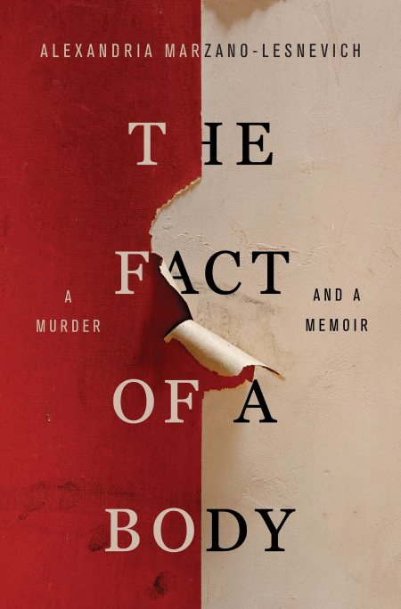 Download ebook The Fact of a Body