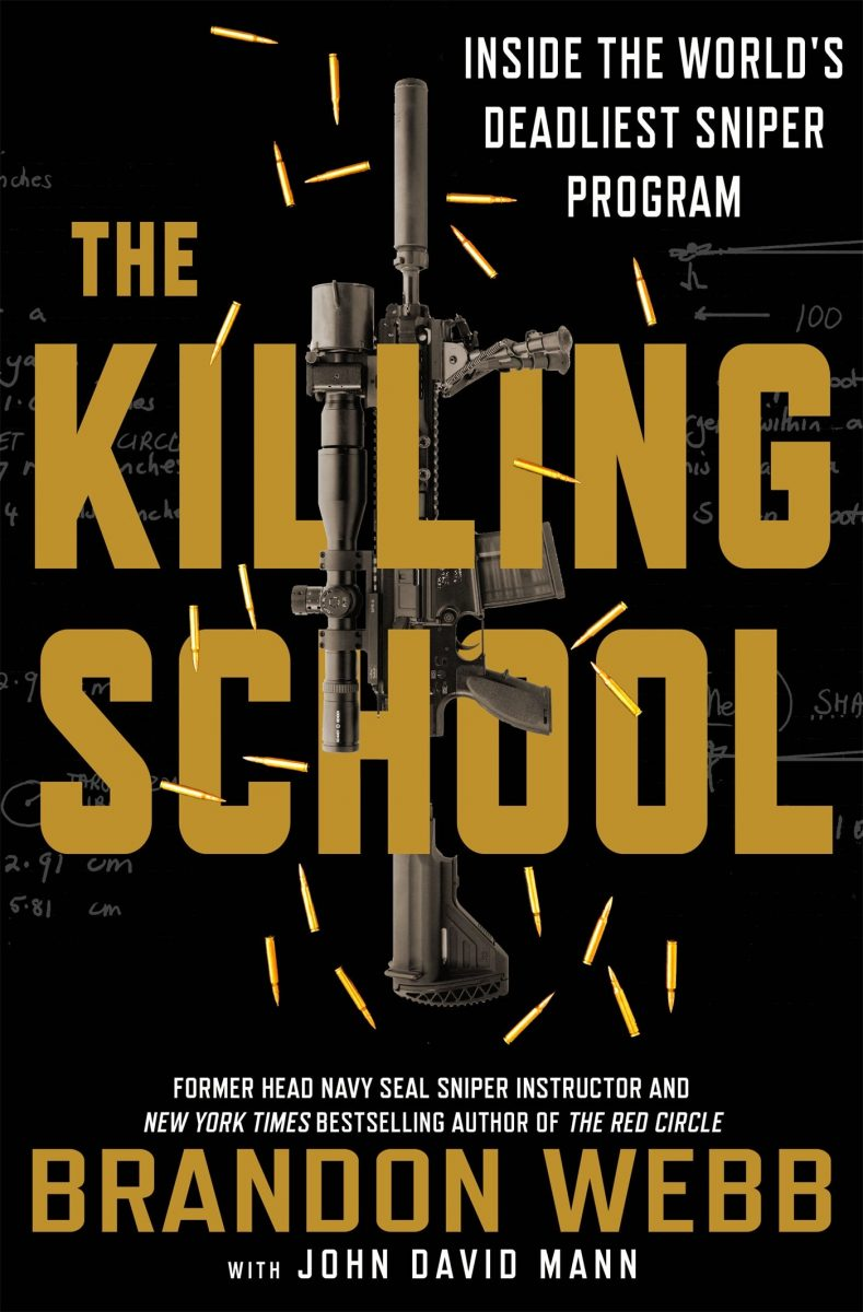 Download ebook The Killing School