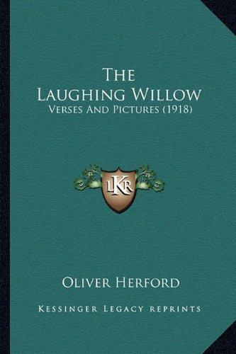 Download ebook The Laughing Willow