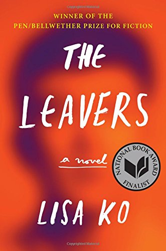 Download ebook The Leavers