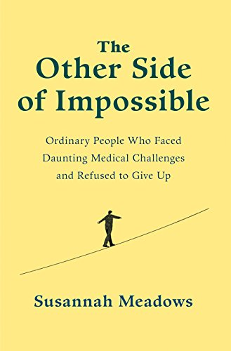 Download ebook The Other Side of Impossible
