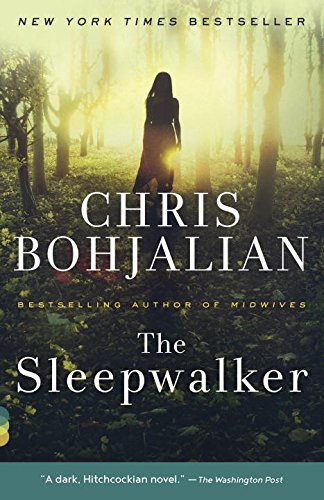 Download ebook The Sleepwalker