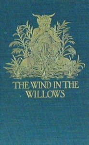 Download ebook The Wind in the Willows