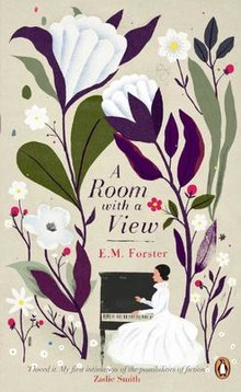 Download ebook A Room with a View