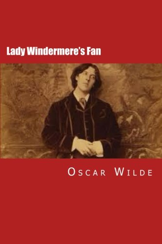 Download ebook Lady Windermere's Fan