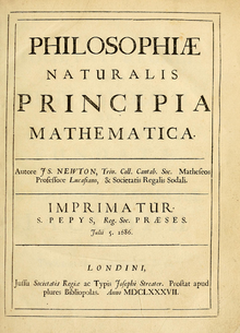 Download ebook Philosophiae Naturalis Principia Mathematica