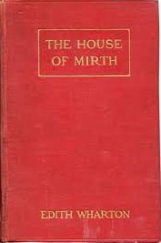 Download ebook The House of Mirth