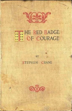 Download ebook The Red Badge of Courage: An Episode of the American Civil War